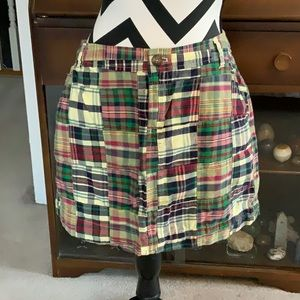 3/$12 Old Navy Skirt